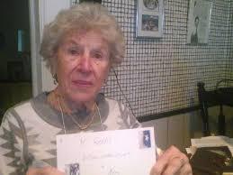 reddit ama with grandma business insider