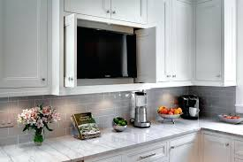 beautiful backsplashes kitchens subway tile backsplash in kitchen traditional with subway tile