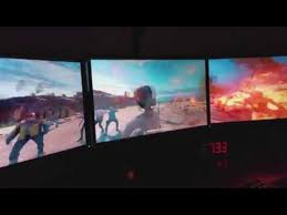 pubg wallpaper dual monitor pubg triple monitor ultra settings fpp youtube