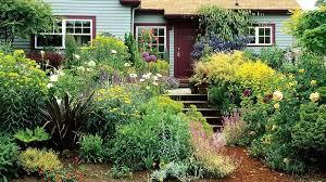 Cottage Garden Layout Cottage Garden Planning Cottage Garden Four Season Plants