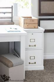 the 25 best filing cabinet makeovers ideas on pinterest file