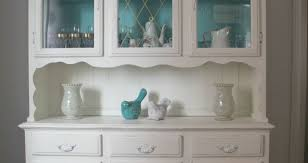 Curio Cabinet Makeover by Prodigious Impression Cabinet Shelves Organizer In The Cabinet