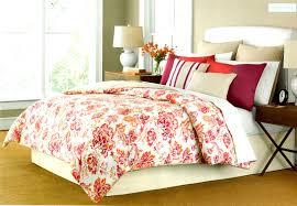 martha stewart pristina queen comforter set shop outlet canada