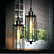 Country Pendant Lights New Shabby Chic Pendant Lighting Country Pendant Lights S Shabby