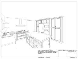 100 kitchen cabinet standards kitchen cabinet standards