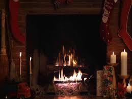 fireplace screensavers u happy holidays wallpaper design and