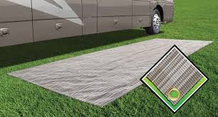 Outdoor Cing Rug Outdoor Rv Rugs Home Design Ideas And Pictures