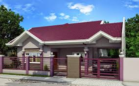 home design estimate 15 beautiful small house free designs bahay ofw