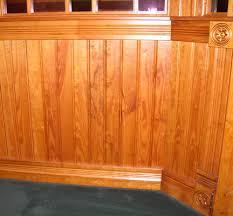 Wood Beadboard - beadboard photo 3 vintage woodworks