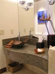 top 5 tips for planning bathroom remodeling homeworks