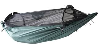the 6 best camping hammocks of 2016 gear patrol