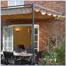 Wooden Awning Kits Wood Patio Awning Kits Patios Home Decorating Ideas Akw0a3qzg4