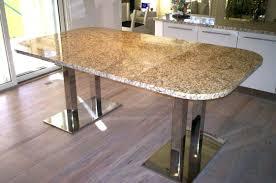 granite top island kitchen table kitchen table granite image of granite dining table set kitchen