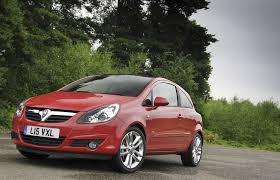 vauxhall corsa thinking of buying a second hand vauxhall corsa think again