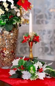 flower candle rings candle rings candles candlemaking candelabra