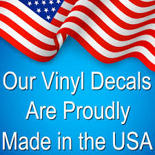 amazon com white polka dots wall decals 6 32 decals removable amazon com white polka dots wall decals 6 32 decals removable peel and stick matte finish vinyl decor stickers 4 sheets of 6 inch circles