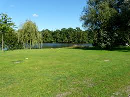 free images tree grass structure lawn meadow lake pond