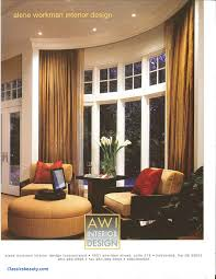 what is an interior decorator furniture home amazing how much does an interior decorator make