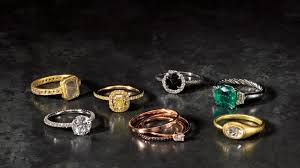 how to buy an engagement ring how to buy the right engagement ring gq