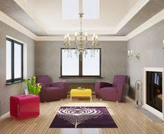 peacock living room decor best pain color combinations for