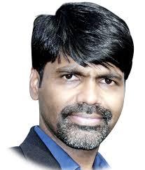 Seeking In Ahmedabad Iim Ahmedabad Form Filling Webinar Iim Ahmedabad Admissions