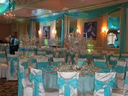 cinderella sweet 16 theme sweet 16 decorations sweet sixteen centerpieces sweet 16
