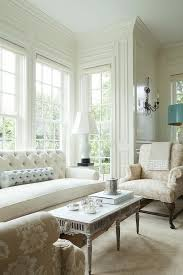 what is the most popular white for trim the only six white paint trim colors you ll need