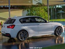 used bmw i series for sale used bmw 1 series cars for sale in south africa autotrader