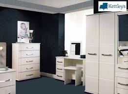 Harrison Bedroom Furniture by Harrison Brothers Orion Range Bedroom Furniture Kettley U0027s