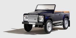 land rover dubai dubai international motor show karage tv