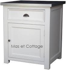 elements bas de cuisine element bas de cuisine 1 portes et 1 tiroir pin