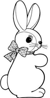 rabbits coloring pages rabbit coloring page and word tracing tracing worksheets