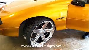 1996 camaro rims 95 camaro z28 on 24 irocs