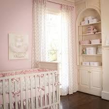 rideaux pour chambre de bébé rideaux occultant chambre bebe salon en pour x s socialfuzz me
