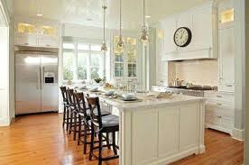 island in kitchen ideas kitchen table island kitchen ideas small kitchen design plans corner