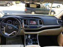 toyota lease phone number toyota highlander 2017 toyota highlander xle