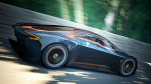 concept aston martin aston martin and red bull u0027s hypercar can they pull it off top gear