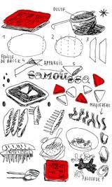 cuisine corsaire la cuisine corsaire ecole ecole de cuisine