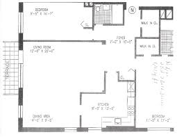 two bed two bath floor plans floor plans silverlake apartments