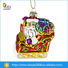 personalized ornaments wholesale lizardmedia co