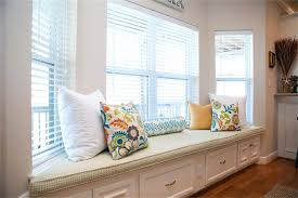Window Seat Ideas Beautiful Interior And Exterior Designs On Bay Window Seat Ideas