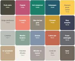 45 best tendances couleurs printemps 2016 images on pinterest