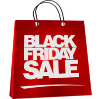 does amazon have black friday specials generating u0027black friday u0027 buzz anytime of the year