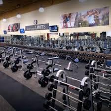 24 hour fitness cerritos 30 photos 116 reviews gyms