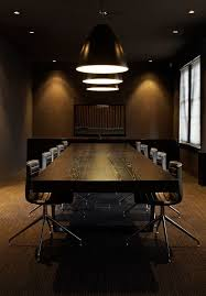 Conference Room Decor 22 Best Conference Room Images On Pinterest Conference Room