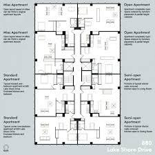 basement layout plans basement basement layouts design best ideas about floor plans on