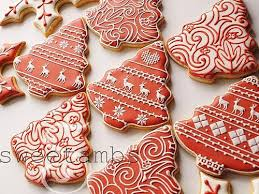 181 best christmas cookies images on pinterest christmas baking