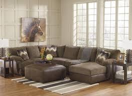 diligence sofa furniture sale tags design fancy living room