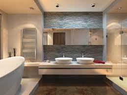 enduit carrelage cuisine carrelage mural salle de bain panneaux 3d et mosaïques