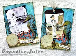 handmade nautical cards reader featured project the graphics
